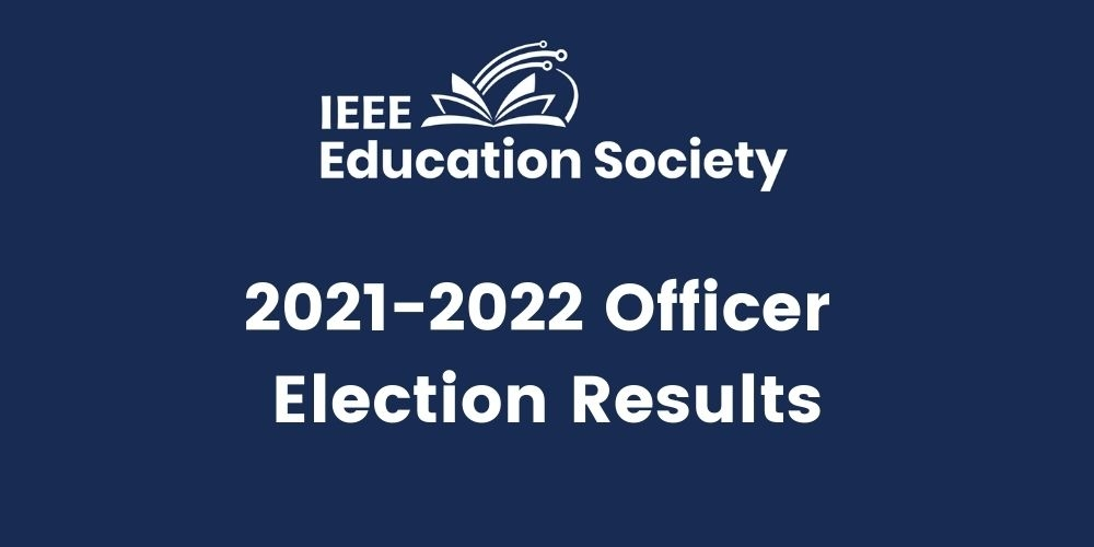 2021-2022 office election results